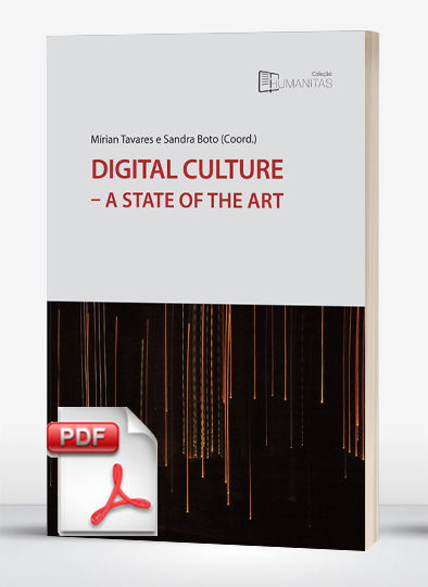 Digital culture — A State of the Art (e-book)