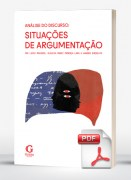 Analise_discurso_Situacoes_Arg_PDF