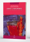 Genero_performancevol2