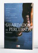O guardador de percursos