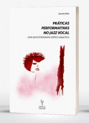 Praticas_Jazz_Vocal