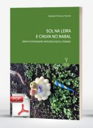 Sol na eira e chuva no nabal (e-book)