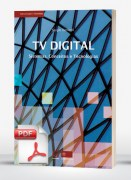 TV digital. Sistemas, conceitos e tecnologias (e-book)